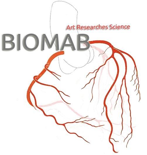 biomab-logo