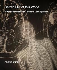 MEDinART_Andrew Carnie_BOOK_Seized out of this world