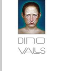 MEDinART_Dino Valls Monography_2