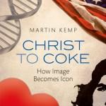 Martin Kemp_MEDinART_Book1