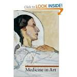 Medicine in Art