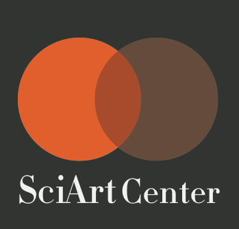 sciart-center-logo
