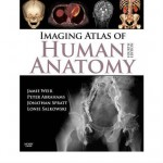 imaging-atlas-of-human-anatomy-9780723434573