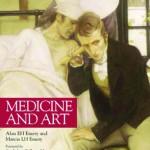 medicine and art