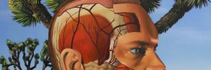 Billy Reynolds