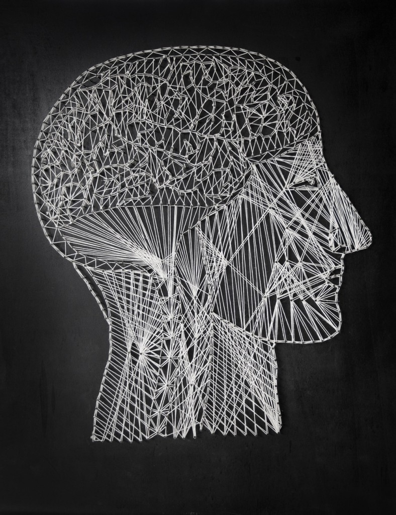 MEDinART_Alan-Dindo_IN-AND-NERVOUS-SYSTEM_resize-788x1024 Art Forms Examples on art language examples, art pattern examples, art drawing examples, art space examples, art technique examples, performance art examples, art shadow examples, art class examples, art statement examples, art balance examples, art value examples, art book examples, art subject examples, art theme examples, art movement examples, art contrast examples, art unity examples, art elements examples, art shape examples, art shading examples,