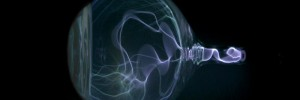 Jessica Lloyd-Jones