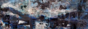 Martina Anagnostou