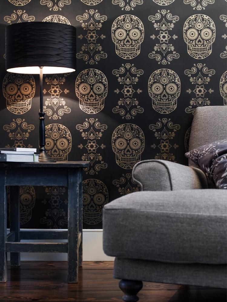 emily evans med in artmed in art. Black Bedroom Furniture Sets. Home Design Ideas