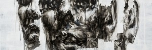 Tom French