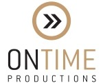 ONTIME productions