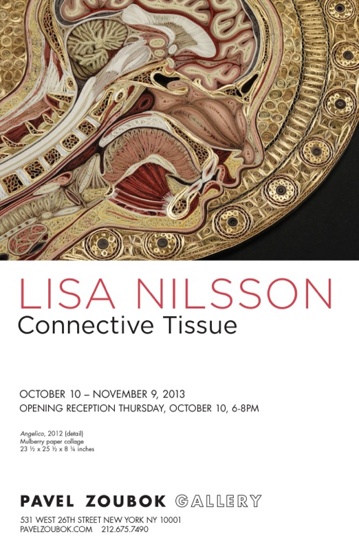 October_Invitation-Nilsson_wtext