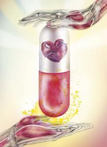 Drugs_for_Love_Giselle_Vitali_4