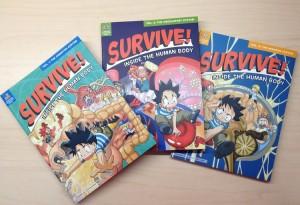 survivebooks