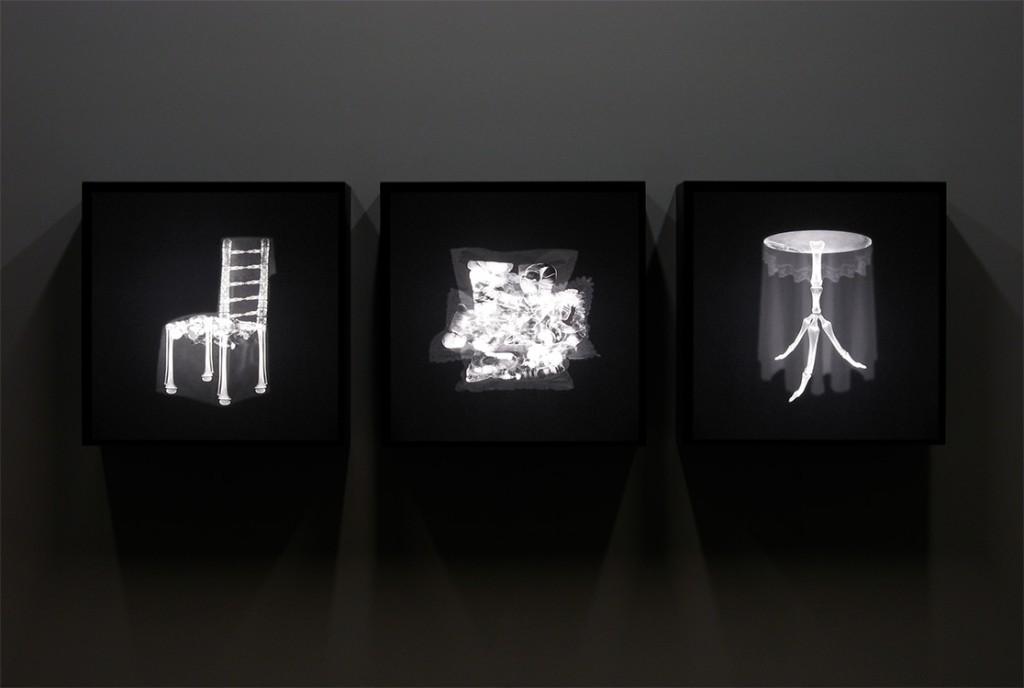 laura splan med in artmed in art