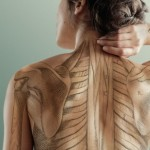 """Under Your Skin"": Vesalius in Leuven (1 October-18 January 2014)"