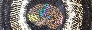 Michelle Hunter