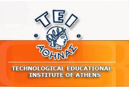 BioArt Project_Athens, Greece_24th April 2015