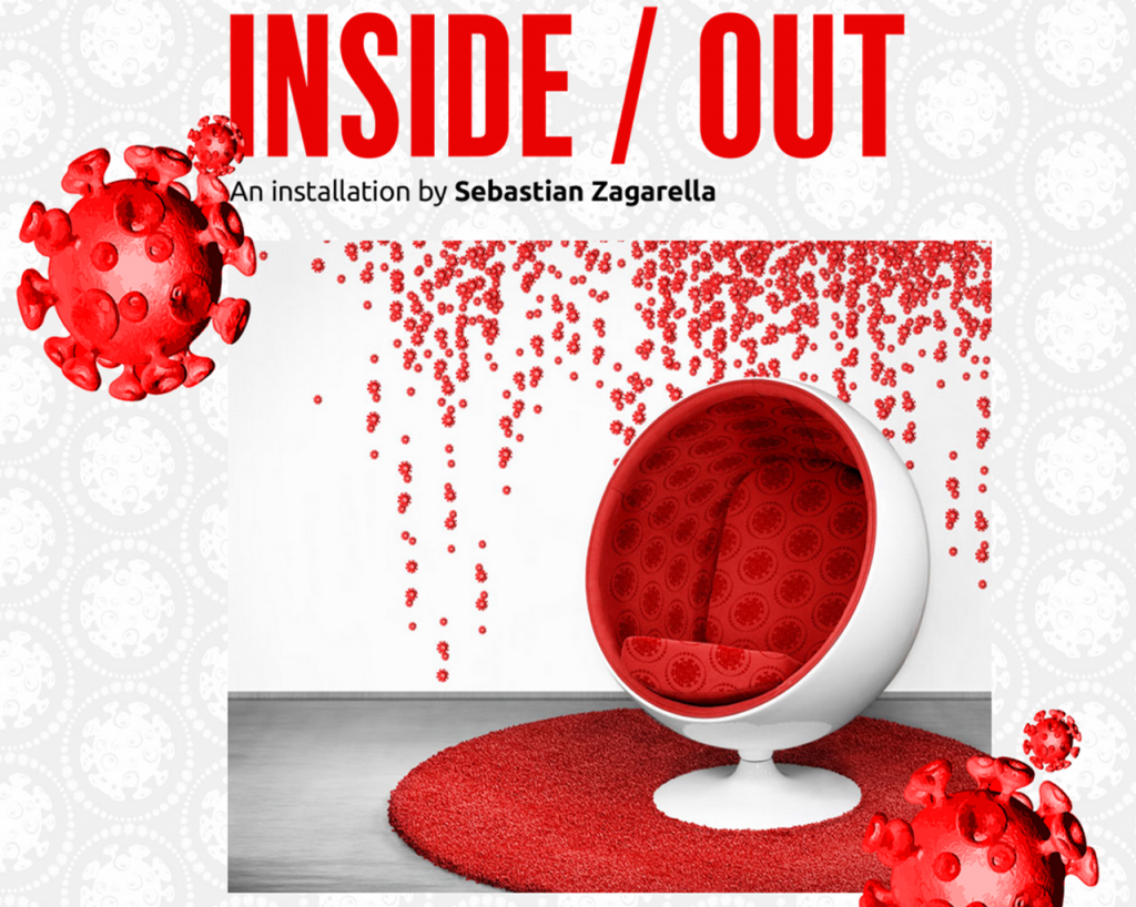 MEDinART_Inside Out