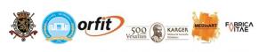 logos_vesalius_event_tcm426-271237