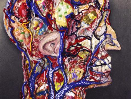 Artists - Med in ArtMed in Art