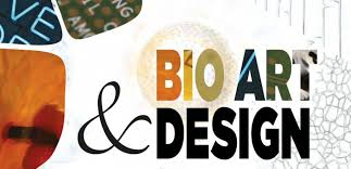 Open Call_Bio Art & Design Award_2018