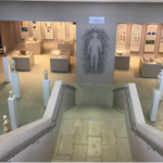 University of Ioannina's Museum of the History of Medicine_Inauguration